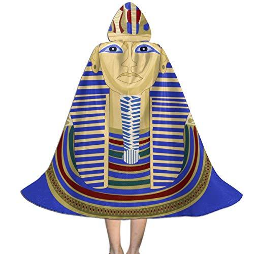 King Pharaoh Tutankhamun Egypt TUT Egyptian.jpg Kids