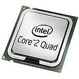 Intel Core 2 Quad Q8200 CPU SLG9S SLB5M 2.33GHz 4MB 1333MHz 775 - Tray CPU ohne Kühler