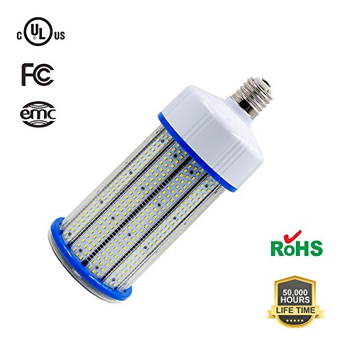 Cfl Bulb For Outdoor Lighting