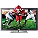 Samsung PN50C7000 50-Inch 1080p 3D Plasma HDTV