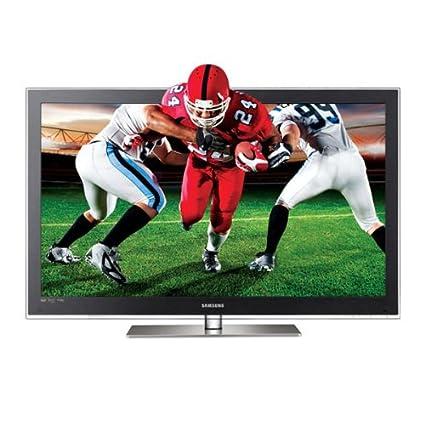 Samsung PN50C7000YF 3D TV Driver Download