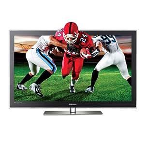 """Samsung PN50C7000 50"""" 3D 1080p Plasma TV - 16:9 - HDTV 1080p"""