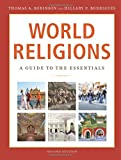 Best Religions - World Religions: A Guide to the Essentials Review