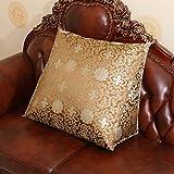 Bed pillow sofa triangle cushions office cushion back on the bed car waist cushion-I 30x60x50cm(12x24x20)