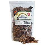 Cheap Green Butterfly Brands Beef Dog Treats – Made in USA Only – All Natural, Meaty Slow Roasted Beef Tips – Premium American Beef – Grass Fed, Farm Raised – Crunchy & Delicious Grain Free Training Treat