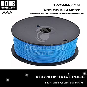 ARBUYSHOP de China a aliexpress 1.75mm impresora de metal 3d ...