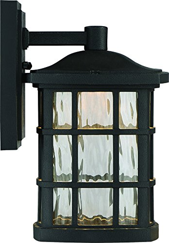 Craftsman Front Porch Light in US - 2