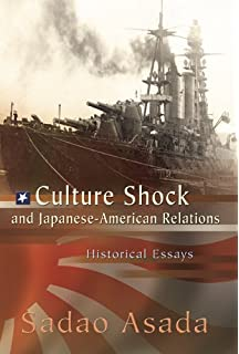 Culture Shock Short Essay Examples   image        Sol Sister Adventures