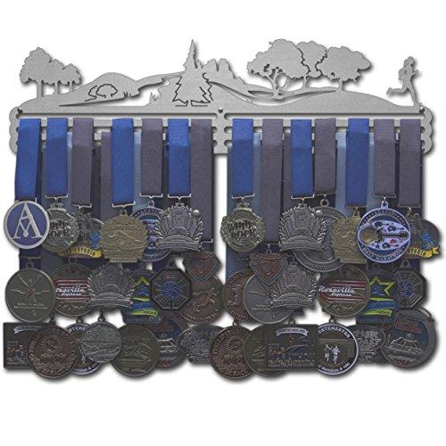 Medal Bar - 2