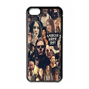 CSKFUAmerican Horror Story For iphone 6 4.7 inch iphone 6 4.7 inch Designed by Windy City Accessories