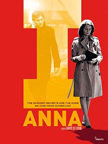 I, Anna Film