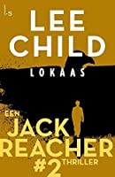 Lokaas (Jack Reacher)