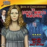 Brink of Consciousness: The Lonely Hearts Murders [Download]