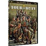 Tour Of Duty - Season One