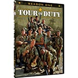 Tour of Duty: The Complete First Season