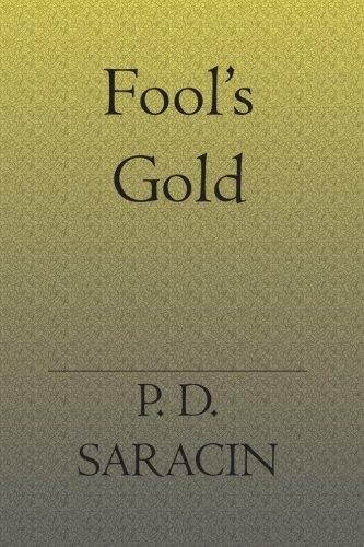 Fool's Gold pdf epub