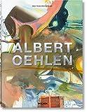 : Albert Oehlen (Multilingual Edition)