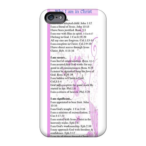 Price comparison product image For Iphone 6 Plus Phone Cases Covers(jesus)
