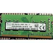 Hynix HMA81GS6AFR8N-UH 8GB DDR4-2400 SODIMM
