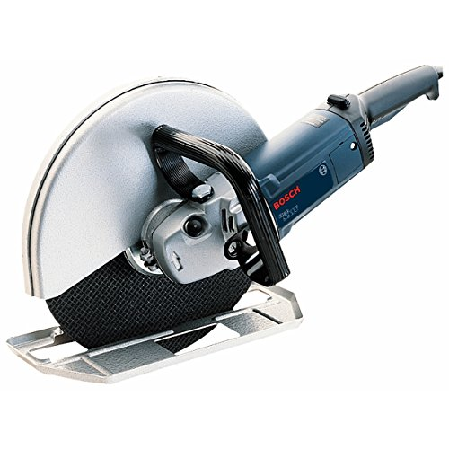 Bosch 1364 15 Amp 12-Inch Hand Held Abrasive Cutoff Machine For Sale