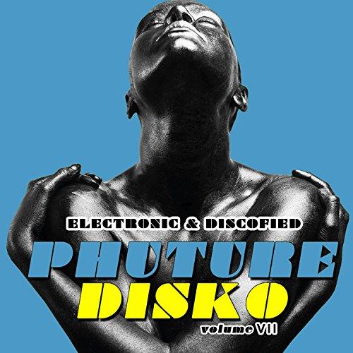 Tonight (Dole & Kom Death by Disco -