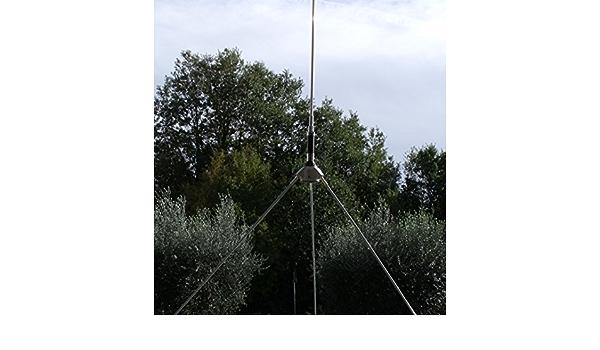 Sirio Antena de base Signal Keeper: Amazon.es: Electrónica