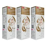 Smart Beauty Bleach-it; Hair Lightening Bleach Kit x 3
