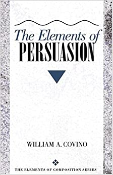Book The Elements of Persuasion