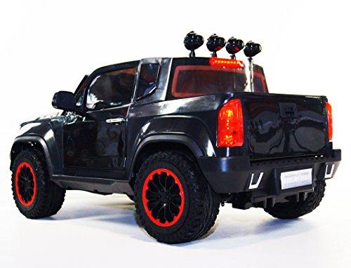chevrolet cars - 7