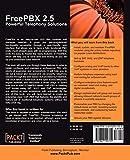 FreePBX 2.5 Powerful Telephony Solutions