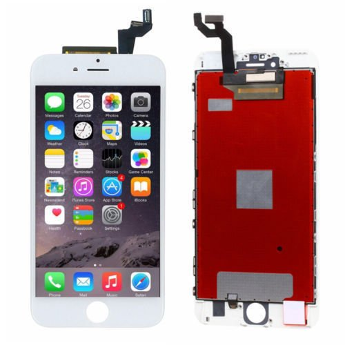 lowest price 6f7a7 55f47 iPhone 6s 4.7