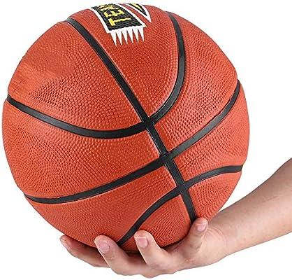 Alomejor Baloncesto Tamaño 7 Juventud Gente Baloncesto Infantil ...