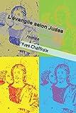 evangile selon judas french edition