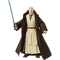 Star Wars The Black Series 40th Anniversary Ben (Obi-Wan)...