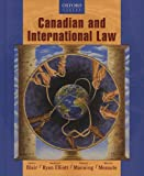 Canadian and International Law: Student Book