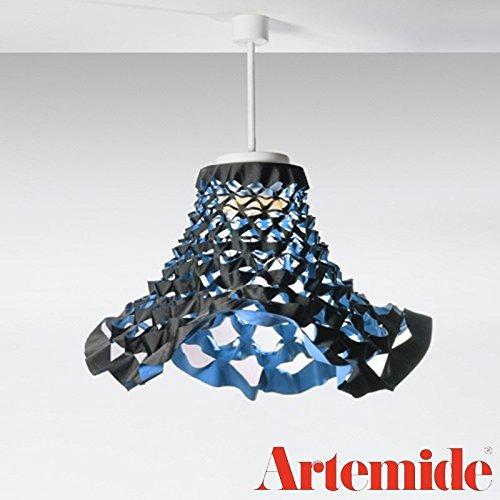 Artemide Outdoor Light in US - 9