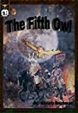The 5th Owl