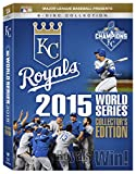 Buy 2015 World Series Collection [DVD]