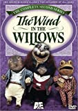 The Wind in the Willows - The Complete Second Series