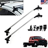 f150 roof rack - For Ford F-150 F-350 F-450 47
