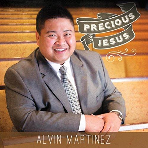 No Need Mp3 By Karan Aluja: Amazon.com: No Need To Doubt Him Now: Alvin Martinez: MP3