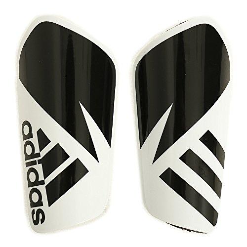 Adidas Ghost Lesto