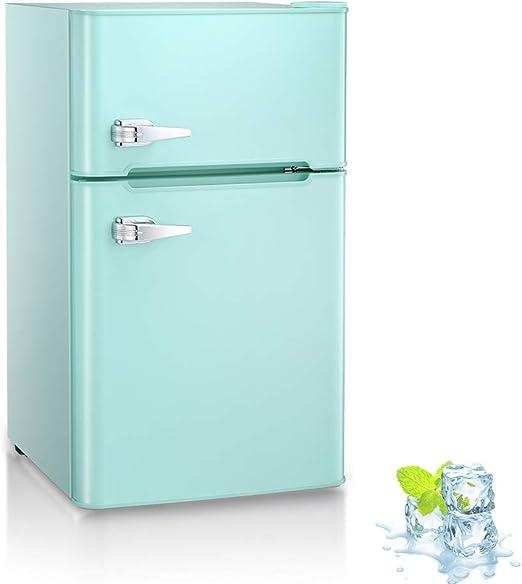 avanti mini fridge