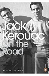 On the Road by Kerouac, Jack ( Author ) ON Feb-24-2000, Paperback