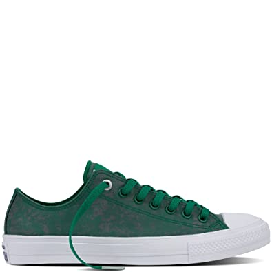 converse all star plata mujer