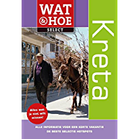 Kreta (Wat & Hoe select)