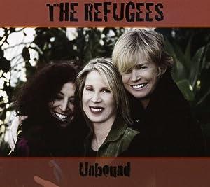 Audio CD Unbound Book