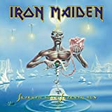 Seventh Son Of A Seventh Son [Enhanced] by Iron Maiden (2002-03-26)