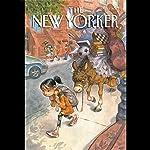 The New Yorker, September 13th 2010 (Terry McDermott, Kelefa Sanneh, Hendrik Hertzberg)   Terry McDermott,Kelefa Sanneh,Hendrik Hertzberg