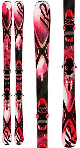 74 Skis - 6